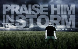 praise-God-in-the-storm